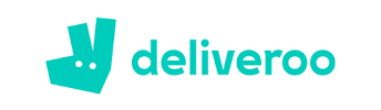 sydney deliveroo scooter rental