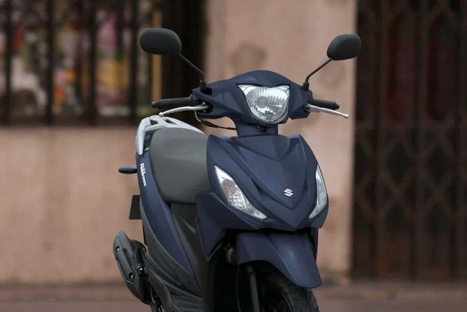 sydney scooter rentals
