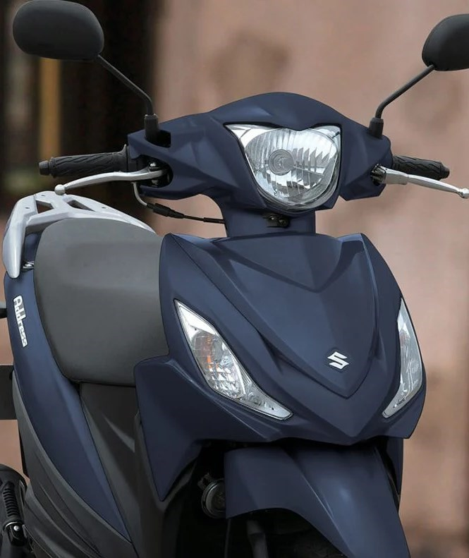 sydney scooter rental